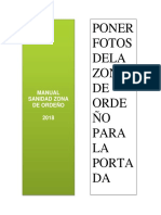 MANUAL-SANDAD-SENA-ZONA-DE-ORDEÑO.docx