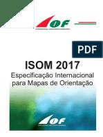 06. ISOM 2017 Brasil.pdf