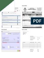 factura de pequeño contribuyente.docx