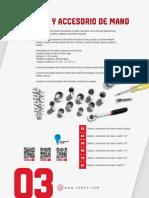 3.-Dados_y_accesorios_de_mano.pdf