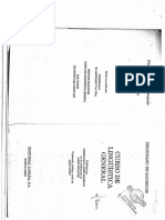 Curso de linguistica general.pdf
