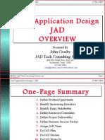 JAD.pdf
