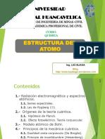 05 Quimica-2014 - Copia (3)