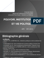 Diapo Constit i Girard 2013-2014