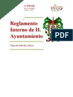 wo81045.pdf