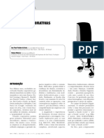 a10v52n4.pdf