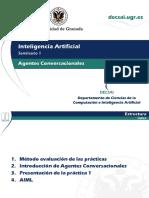 Seminario-2019.pdf