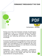 Information System and HR Plan.pptx