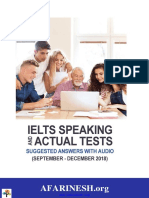 IELTS Speaking actual(Sep-Dec 2018).pdf