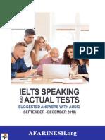IELTS Speaking actual(Sep-Dec 2018).pdf