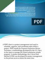 Part-Chart.pptx