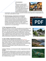 5 LUGARES TURISTICOS DE GUATEMALA.docx