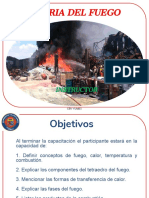 PREVENCION+Y+ATENCION+DEL+FUEGO+(2).pdf