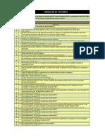 Formato F-01 Respuestas a Consultas PR138027