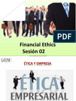 Sesion2-PPT