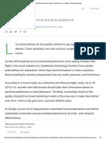 2018 tendencias de viaje para ayudar a darle forma a su marketing - Think with Google.pdf