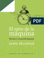 Mumford_Lewis_El_mito_de_la_maquina_Tecnica_y_evolucion_humana.pdf