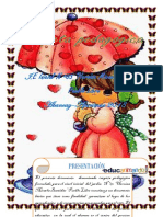 Carpeta-Pedagogica-IE-Inicial guia.docx