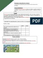 guía de aprendizaje de cuadriculas.docx