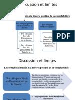 thèse  Discussion et limites.pptx
