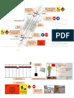 manajemen traffic.docx