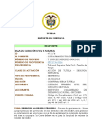 FICHA STC1776-2016.docx