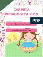 carpeta-pedagogica-de-inicial machallta ultimo 2.docx