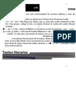 20170815_161800.ocr.docx