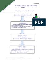 PROGRAMACIÓN CURRICULAR.doc