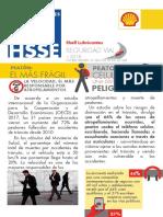 ES 4-CARTÃO-N12-CSR-SB-18.pdf
