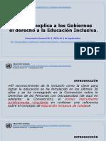 La_ONU_explica_a_los_gobiernos_el_derecho_a_la_educación_incusiva.pptx