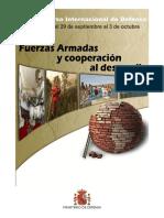 FFAA  y cooperacion al desarrollo.pdf