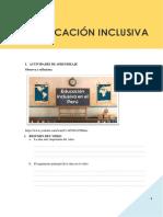 Módulo de Div. y Educ. Inclusiva-9-16.pdf