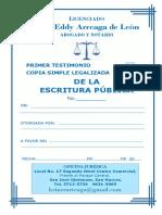 las primerasOTRO.docx