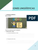 Módulo de Div. y Educ. Inclusiva-9-16