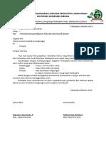 surat peminjaman aula dan alat.docx