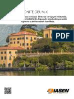 depliant_deumix_16_pag_por_iberica_1414200.pdf