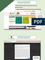 Instructivo Registro Agencia Publica de Empleo 2 (3).docx