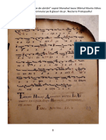 Troparul Nașterii Domnului 8 glasuri Nectarie Protopsaltul.pdf