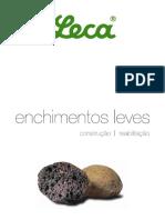 Catalogo Leca2