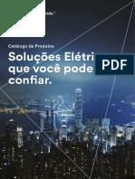 3M - Catalogo Eletricos2018.pdf