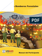 Manual Participante CBF L1.pdf