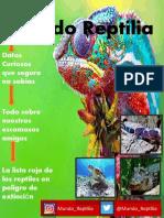 revista digital (cambiada).pptx