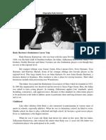 Biography Rudy Hartono.docx