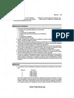 EJERCICIOS-PAP.pdf
