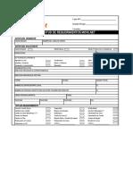 Cantv%5Cdata%5CPlanilla de Solicitud de Requerimientos Corporativos Act. 01-03-06