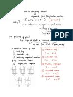 12 q Line Equation