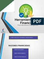 Herramientas Financieras .pptx