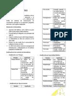 TELEMEDICINA resumen.docx