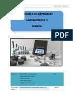 Lab de Dureza
